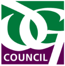 D&G Council